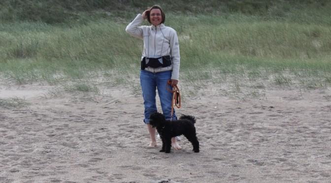 Gedanken einer Teilnehmerin zum Sommermodul 2015 auf Wikkegaard