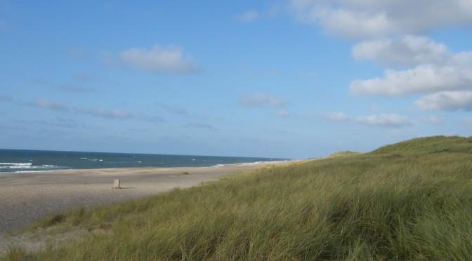 Strandgut – Gedachtes – Gefühltes – Erlebtes