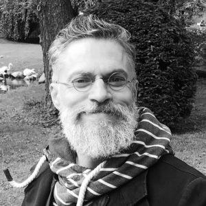 Thorsten Schüle
